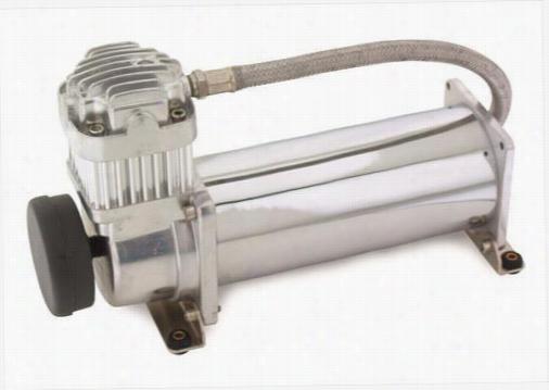 AirLift 12 Volt Compressor 16450 Leveling Compressor Kits