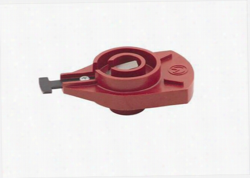 ACCEL DFI Dual Sync Rotor 74076 Distributor Rotor