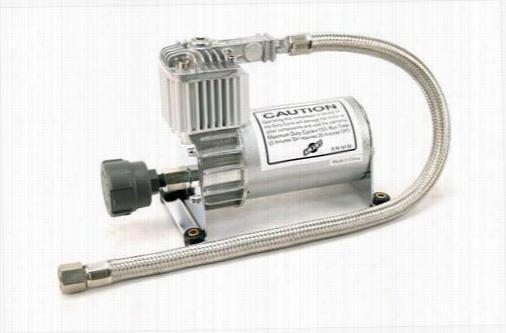 AirLift 12 Volt Compressor 16130 Leveling Compressor Kits