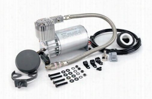 VIAIR 275C Compressor Kit 27520 Air Compressor