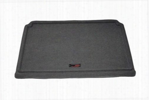 Nifty Cargo-Logic Protective Cargo Liner 729800 Cargo Area Liners