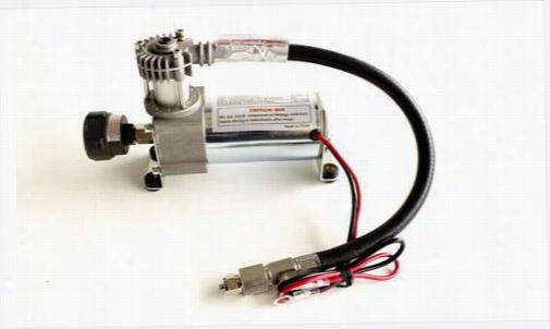 AirLift 12 Volt Compressor 16092 Leveling Compressor Kits
