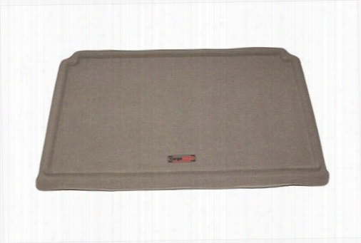 Nifty Cargo-Logic Protective Cargo Liner 729812 Cargo Area Liners