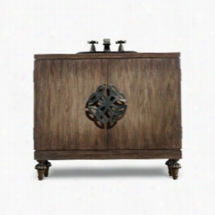 Cole & Co 11-22-275542-65 - Briggs Sink Chest Bathroom Vanity