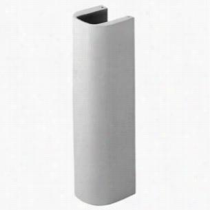 Duravit 086386-00-00 - Pedestal