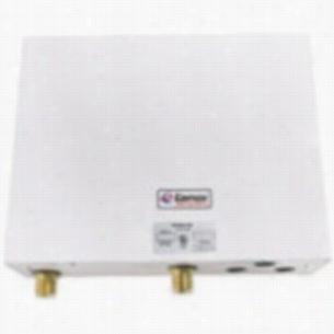 Eemax EEX180T3 - Residential Water Heater
