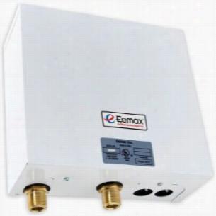Eemax EEX1608T2 - Commercial Water Heater