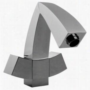 Graff G-3010-C10M-PC - Lavatory Faucet