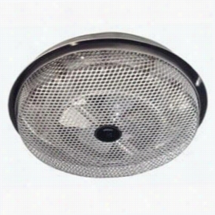 Broan 157 - Low-Profile Ceiling Radiant Heater