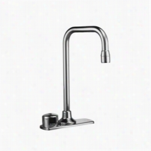 Sloan 3365428 - Electronic Touchless Lavatory Faucet
