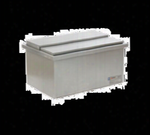 Eagle Underbar Ice Bin DIC1420-2