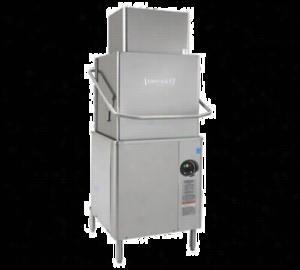 Hobart Dish Machine AM15VL-2-208/3