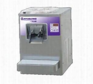 Stoelting Batch Freezer VB9-302