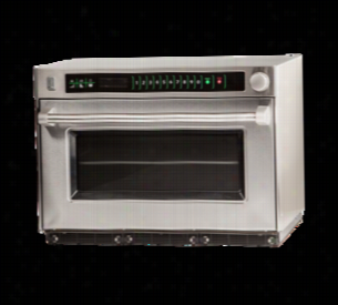 Amana Commercial Microwave Oven MSO35
