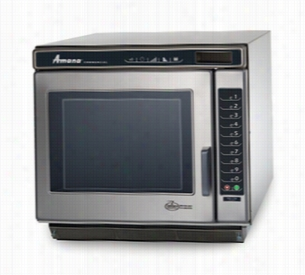 Amana Commercial Microwave Oven RC17S2