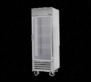 Beverage-Air Freezer FB27-1G