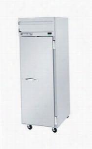 Beverage-Air Freezer HF1-1S