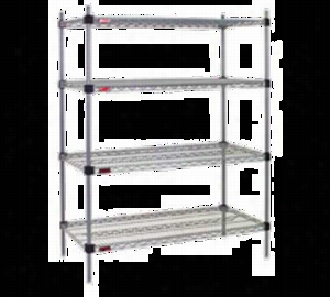 Eagle Display Shelving Kit F2QA2-74-1836S