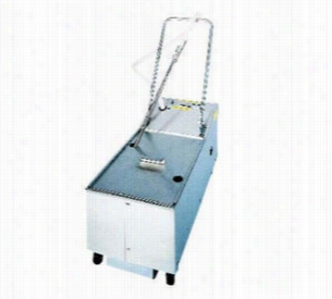 Frymaster Fryer Filter PF50R