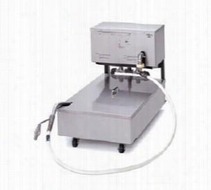 Frymaster Fryer Filter PF95LP
