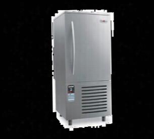 Delfield Freezer T14D