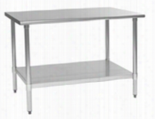 Eagle Work Table T2424B