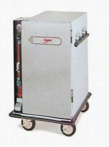 Metro Mobile Holding Cabinet TC90B