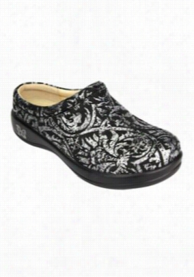 Alegria Kayla Pro Medieval nursing shoes. - Medieval - 42