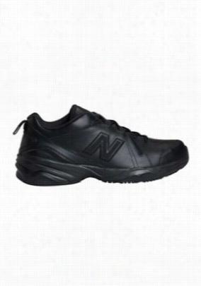 New Balance Casual Comfort men's shoes. - Black - 10