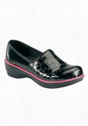 Smitten Heartthrob shoe. - Heartthrob black - 37