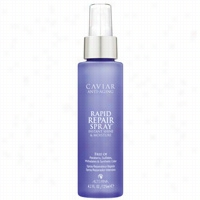 Alterna Caviar Anti Aging Rapid Repair Spray 4.2 oz