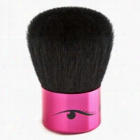 Amazing Cosmetics Amazing Kabuki Brush 1 ct