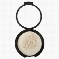 Amazing Cosmetics Powder Set 0.3 oz