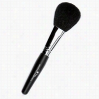 Amazing Cosmetics Velvet Brush 1 ct