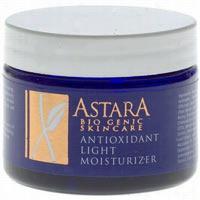 Astara Antioxidant Light Moisturizer 2 oz