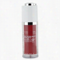 Dermelect Self Esteem Beauty Sleep Serum 1 oz