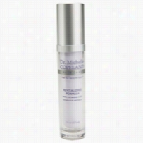 Dr Michelle Copeland Revitalizing Formula With Vitamins C E 2 oz