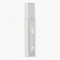 Fusion Beauty LipFusion XL Micro Injected Collagen Lip Plump 0.29 oz