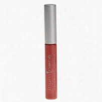 Illuminare All Day Mineral LipColor Faith 0.2 oz