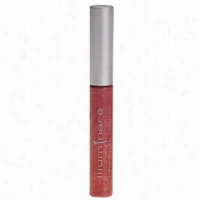 Illuminare All Day Mineral LipColor Hope 0.2 oz