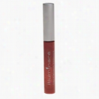 Illuminare All Day Mineral LipColor Joy 0.2 oz