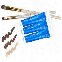 Illuminare Eye Color Kit Dark