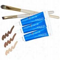 Illuminare Eye Color Kit Medium