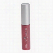 Illuminare UltraShine Mineral LipGloss Vixen 0.27 oz