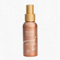 Jane Iredale Balance Antioxidant Hydration Spray 3 oz