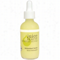 Juice Beauty Antioxidant Serum 2 oz