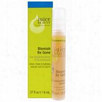 Juice Beauty Blemish Be Gone 0.27 oz