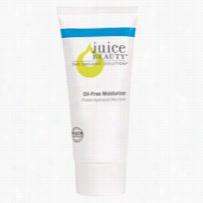 Juice Beauty Oil Free Moisturizer 2oz
