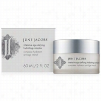 June Jacobs Intensive Age Defying Hydrating Complex 2 oz