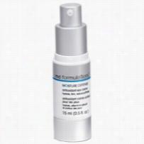 MD Formulations Moisture Defense Antioxidant Eye Creme 0.5 oz